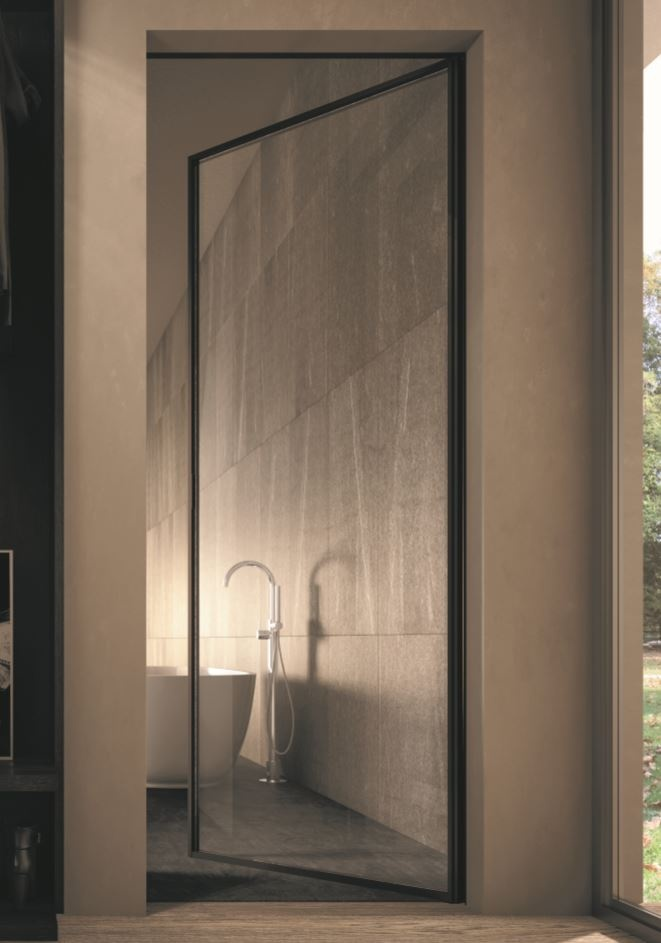 Oto n dvere wooddoor interi rov dizajnov dvere for Door arreda sacile